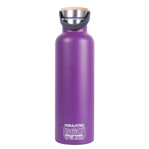 outdoor-thermo-drink-bottle