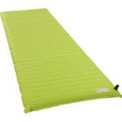 Therm-a-rest-backpacker-sleeping-mat