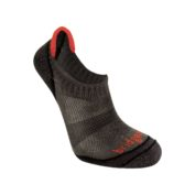 CoolFusion-RUN-Na-kd-woolen-trail-socks-man