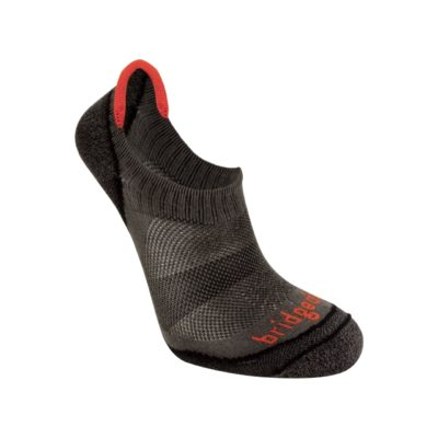 Bridgedale ankle socks