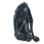 daypack-28liter-matador