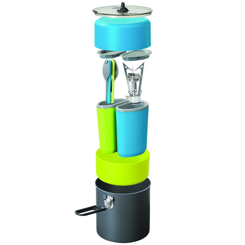 lightweight-stove-kit