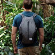 matador-freerain-foldable-backpack-waterproof