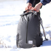 matador-waterproof-backpack
