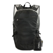 matador-waterproof_backpack-16l-