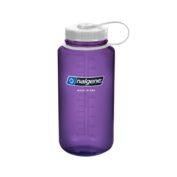nalgene-water-bottle-purple