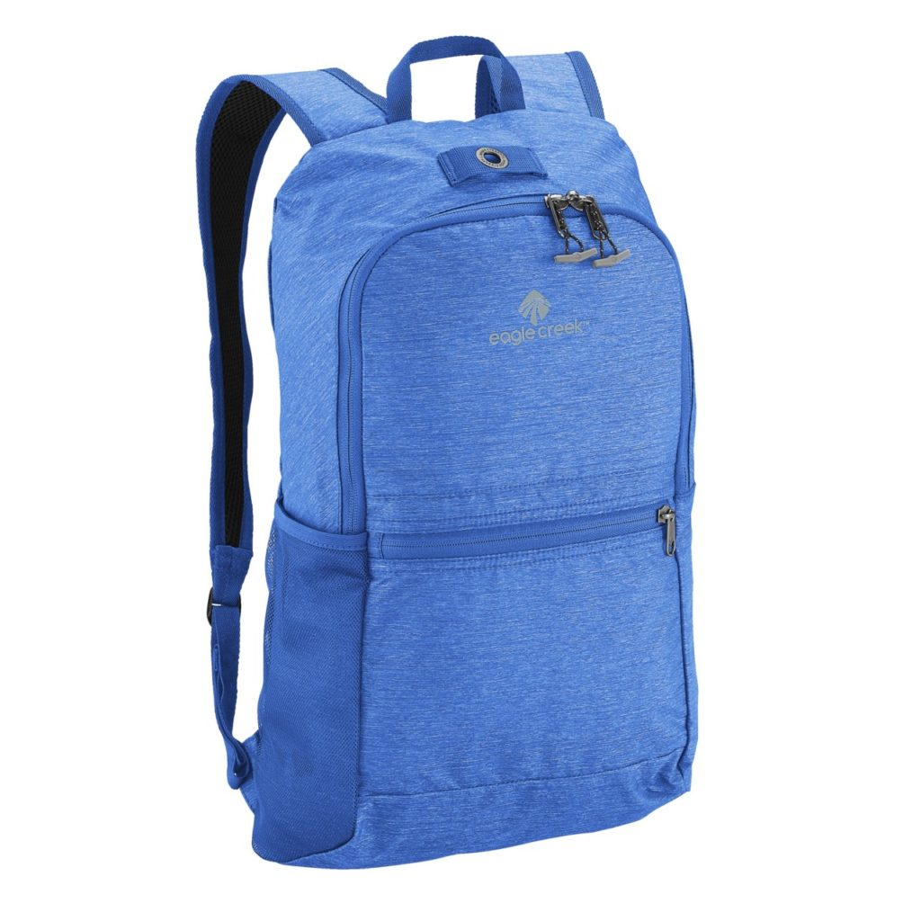 packable-backpack-blue