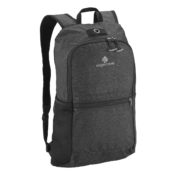 foldable-backpack-black