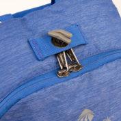 foldable-daypack-lock