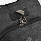 foldable-travel-daypack-black