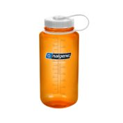 travel-water-bottle-orange