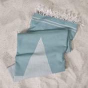 SeaHorse-Hamam-towel-star