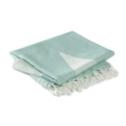 SeaHorse-High-Quality-Hamam-Towel