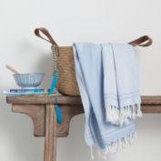 SeaHorse-soft-hamam-towel-high-quality