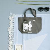 SeaHorse-super-soft-hamam-towel