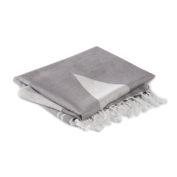 SeaHorse-Travel-Hamam-Towel