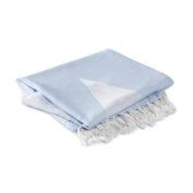SeaHorse-Travel-Towel-Hamam-Towel