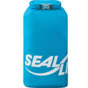 Sealline-dry-sack-small-blue