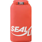 Sealline-small-dry-sack-coral