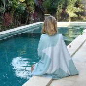 soft-hamam-towel-agua