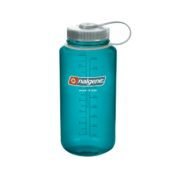 sport-water-bottle-blue