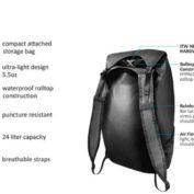 technical-details-freerain24-waterproof-backpack