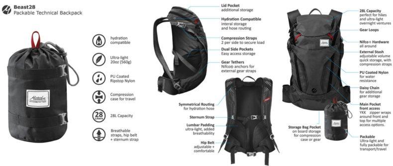 technical-details-matador-compact-lightweight-daypack