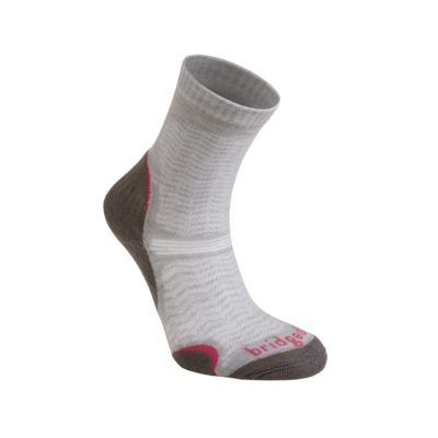 Bridgedale Outdoor-socks