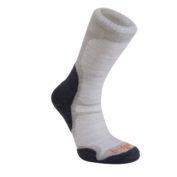 Woolfusion-Trail-Ultra-Light-trail-socks-bridgedale-Man