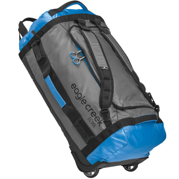 duffel-bag-wheels-blue