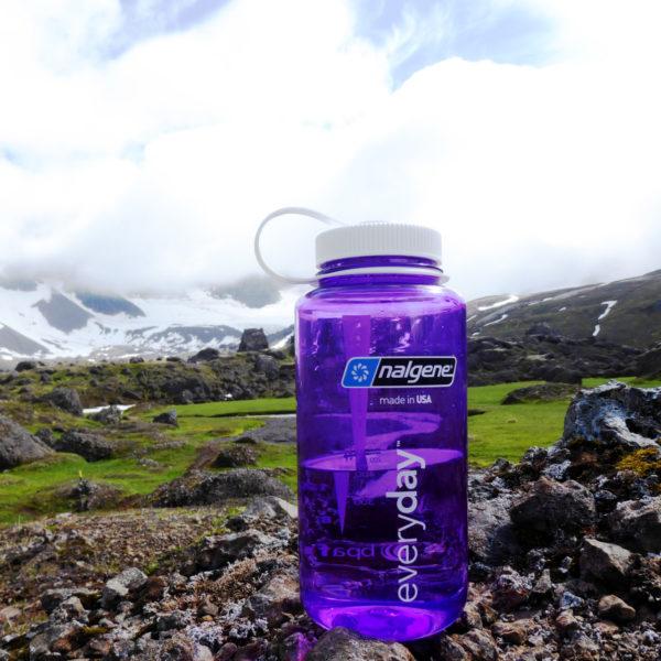 nalgene-water-bottle
