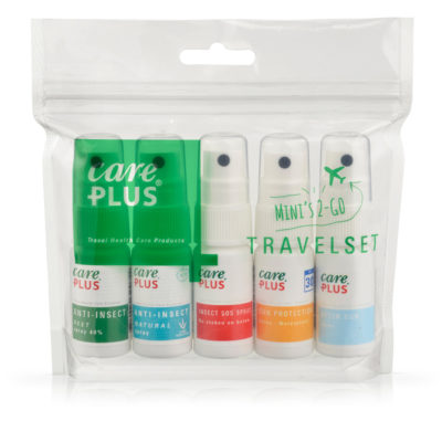 care-plus-minis-travelset