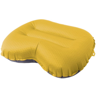 lightweight-travel-pillow-exped