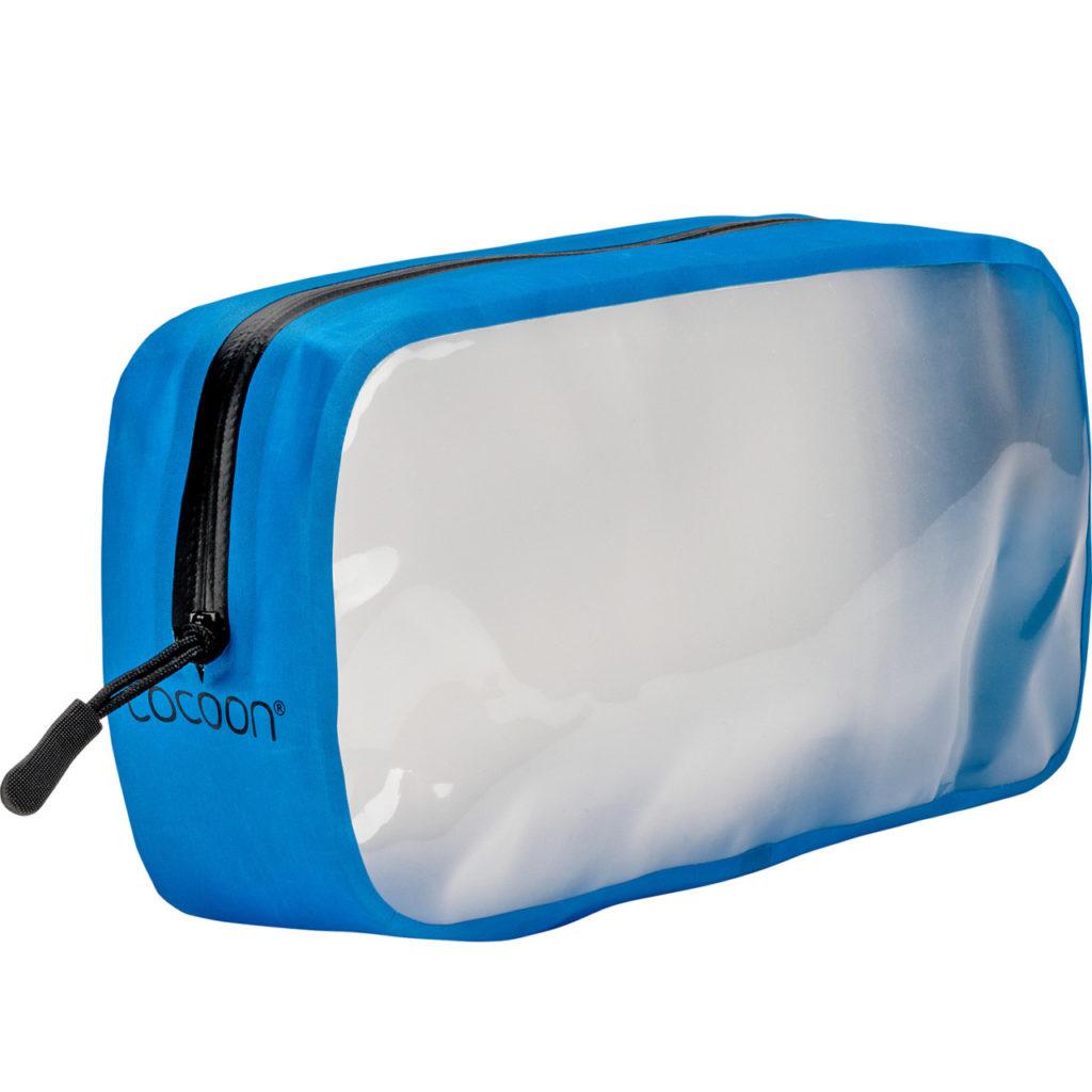 transparent-liquids-bag-carry-on-luggage