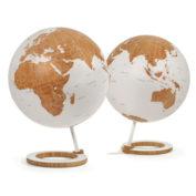bamboo-globe-wit