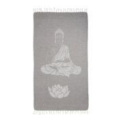 Buddha-hamam-towel