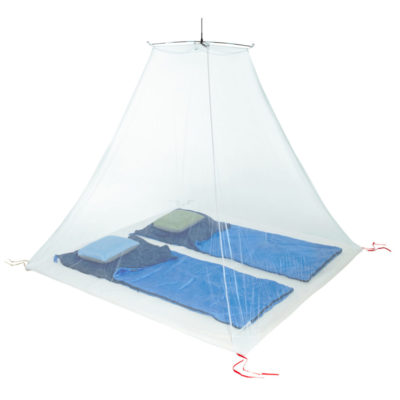Cocoon-double-mosquito-net-