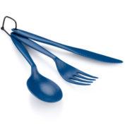 lightweight-trael-cutlery