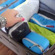 Packing-cubes-hand-luggage-