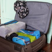 Packing-cubes-hand-luggage
