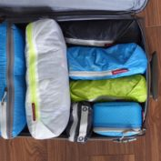 Packing-cubes-hand-luggage-set