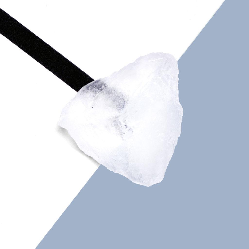 SMPL-deo-rock-alun-stone-deodorant-