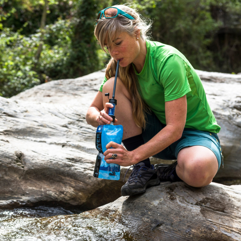 water-filter-for-hiking