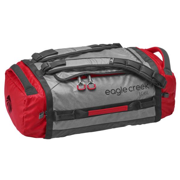 backpack-duffel-red