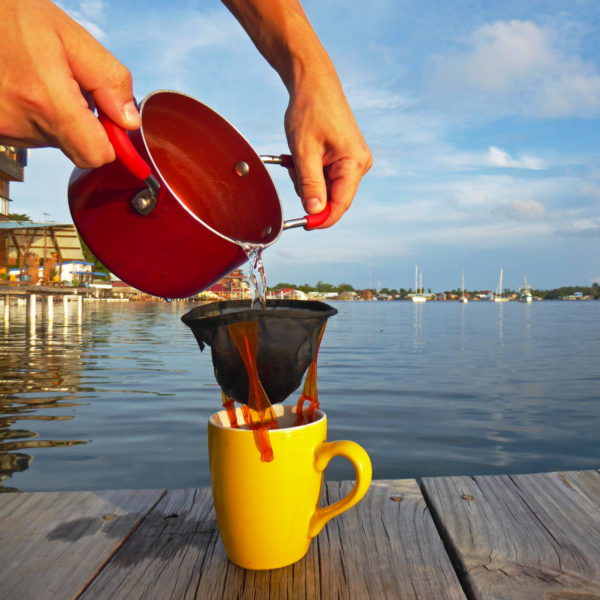 coffee-filter-backpacking