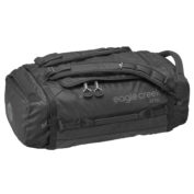 duffel-backpack-black