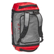 duffel-backpack-red