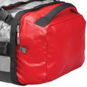 duffel-bag-red