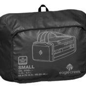 duffel-foldable-black