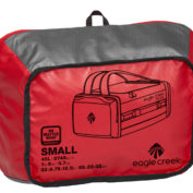 foldable-travel-bag